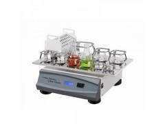 实验室振荡摇瓶机JDX-300经典型多功能摇床