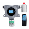 ST2028 重慶氣體報警器校準公司