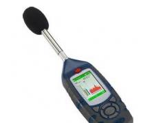 CEL-633A2 记录型噪声检测仪(英国科塞乐)