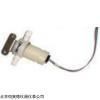 QD-KDB201 湿度报警传感器