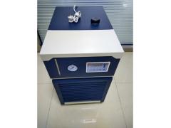 DL10-3000 大制冷量循环冷却器