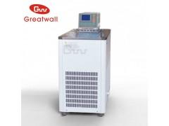 HX-2015 恒温循环器