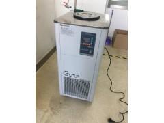 DHJF-8005 低温(恒温)搅拌反应浴