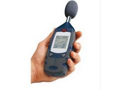 CEL-246 噪声检测仪(英国CASELLA)