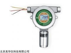 MHY-00142 氢气检测仪