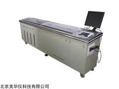 MHY-00624 沥青延伸度试验器