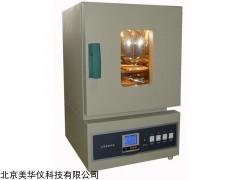 MHY-00693 沥青旋转薄膜烘箱