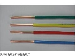 银顺牌BVR1 1.5平方电源线