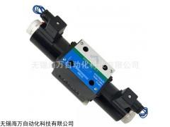 34BY-H10B-T  电磁换向阀 现货