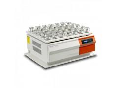 实验振荡摇床SPH-311TD单层摇瓶机