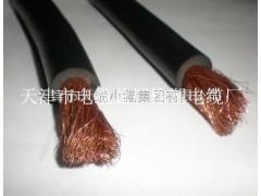 橡套电缆YC3*4+1*2.5多少钱一盘
