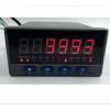 XSB5-CHK1R2A1V0 力值显示控制器