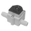 CH-2563流量计 938-1530/F01流量传感器
