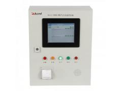 Acrel-6000/B  安科瑞Acrel-6000/B系列电气火灾监控主机