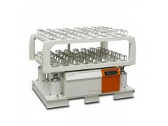 上海世平恒温摇床SPH-3332小容量双层摇瓶机