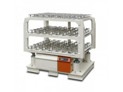 SPH-3432三层摇瓶机 生物制药液体振荡器