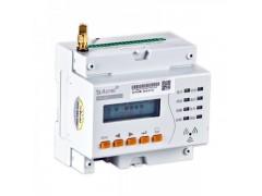 ARCM300T-Z 安科瑞ARCM300T-Z三相导轨式安装智慧用电
