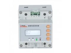 AAFD-40 安科瑞AAFD系列故障电弧探测器