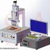 FT-AJ系列 多頭荷重行程手感試驗機