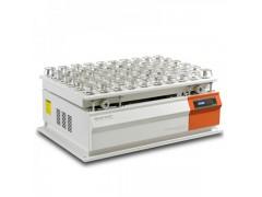 高速摇瓶振荡器SPH-332往复式小容量摇瓶机