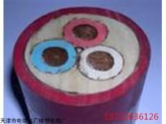 山西MVFP3*10+3*4变频橡套电缆