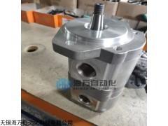 CBK1025-B3FR双联齿轮油泵 价优