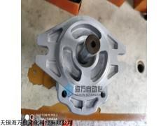 CBK1025-B4FL双联齿轮油泵 价优