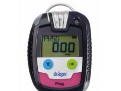 Pac8000 手持式单一气体检测仪(德国德尔格)