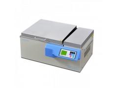 水浴振荡器SPH-110x12往复式恒温振荡水浴摇床