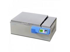 SPH-110x24 台式恒温振荡水浴摇床24*250mL烧杯振荡器