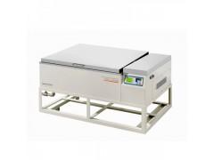 上海世平SPH-110x48往复式恒温振荡水浴摇床