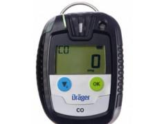 Pac6500 单一有毒气体检测仪(德国德尔格)