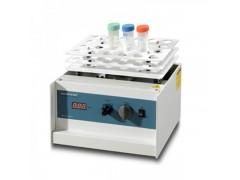 SPH-401微量振荡器 生物培养皿脱色摇床