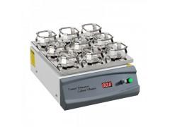 SPH-304新型脱色摇床 考马斯蓝染色台式振荡器