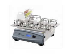 SPH-310A台式通用大容量摇床 细胞培养摇瓶机