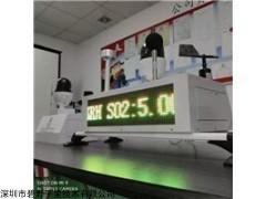?BYQL-CZ 碧野千里微型监测站设计方案