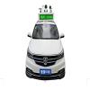 BYQL-CZ 智能型车载大气空气质量在线监测