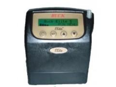 ELITE-5 手持式恒流空气采样泵(美国AP buck)