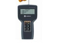 kanomax3887D 便携式尘埃粒子计数器(日本加野)