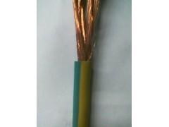 黄绿双色线BVR16mm2