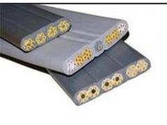 厂家直销-JHSB扁型防水橡套软电缆