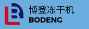 上海博登生物