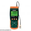 SDL800 艾示科 SDL800 振動計/數據記錄儀