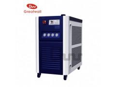 LT-20-80 超低温循环冷却器