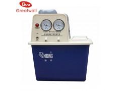 SHB-III型 循環水真空泵