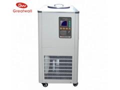 DHJF-4020 低温(恒温)搅拌反应浴
