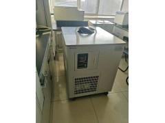 DHJF-8020 低温(恒温)搅拌反应浴