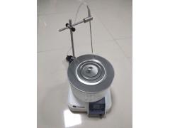 HWCL-3 集热式恒温磁力搅拌浴