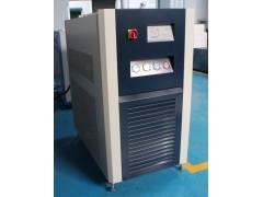 LT-100-80 超低温循环冷却器