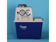 SHB-III S 循环水多用真空泵